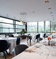 Restaurant In de Oude Watermolen