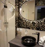 Badezimmer Auslese