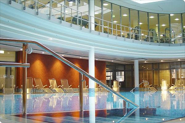 day spa in berlin spandau hotel beschreibung beauty24. Black Bedroom Furniture Sets. Home Design Ideas