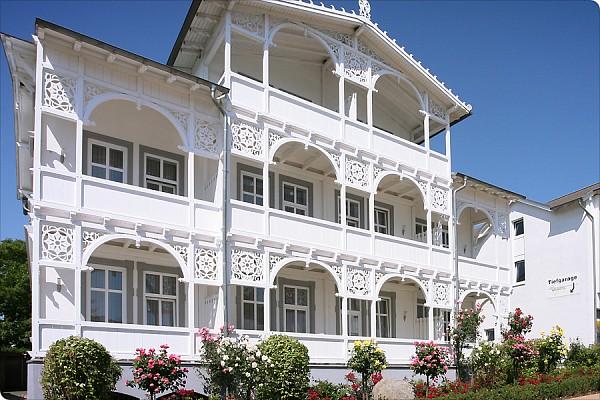 Kur Und Wellness Hotel Monchgut Akzent Waldhotel Gohren Ab 139 P P