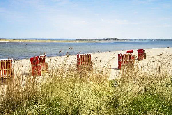 3 Tage Wellness - Wintervergnügen an der Ostsee