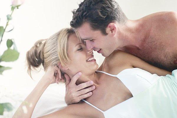 Romantik & Wellness für Zwei