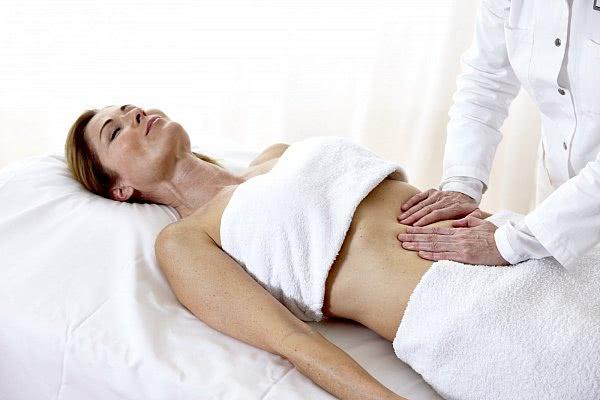 F.X.Mayr Therapie - 8 Tage | Gesundheit-Schönheit-Wohlbefinden