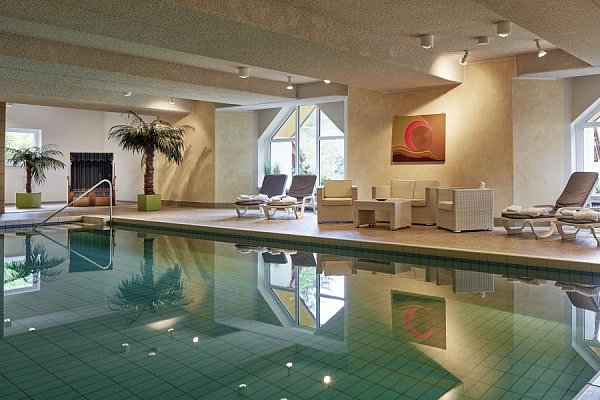wellness im teutoburger wald horn bad meinberg hotel. Black Bedroom Furniture Sets. Home Design Ideas