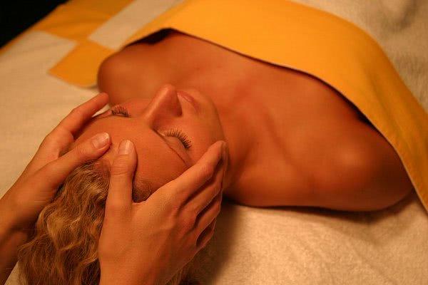 Innere Ruhe - Wellness für Sie und Ihn